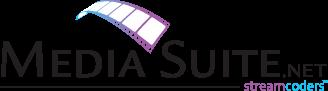 Streamcoders Mediasuite 5.1.2453.0
